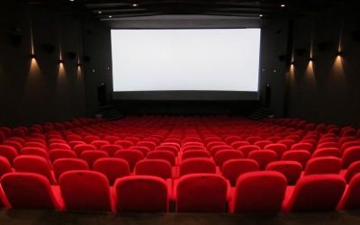 Cinéma différentRendez-vous à la rentrée !