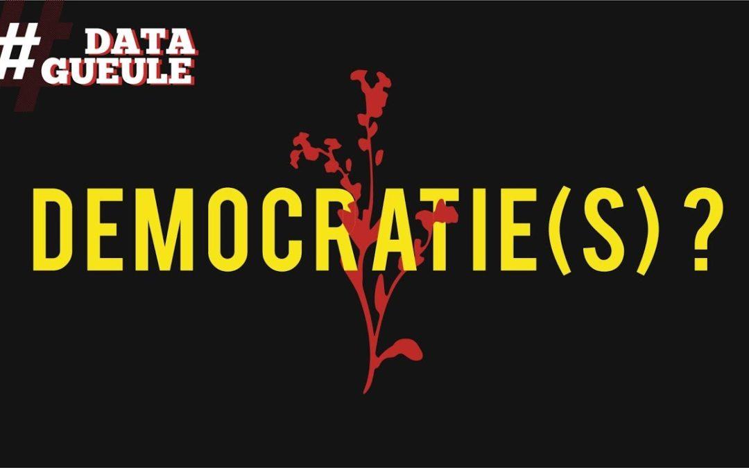 cinémadémocratie(s)lannilis – 20h30vendredi 7 février